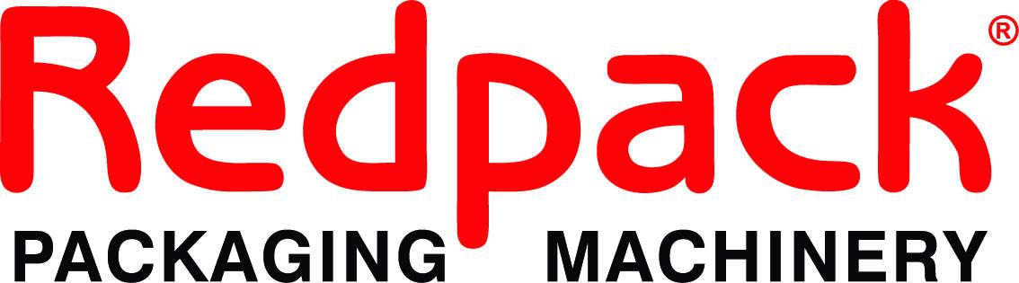 Redpack logo footer2